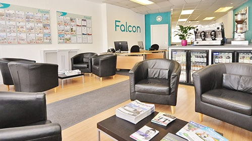 Plymouth Estate Agents covering Devon